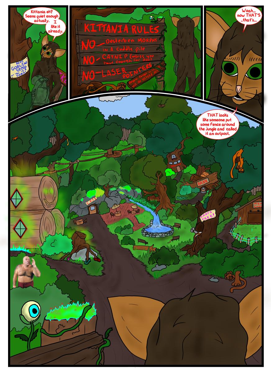 Page 114 Kittania